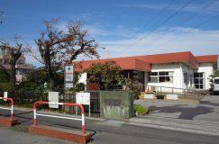 寿楽荘(老人福祉センター)
