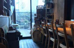 38cafe(サンパチカフェ)