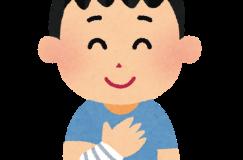 5/20八潮駅北口徒歩2分に整形外科が開院