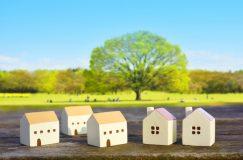 住宅改修資金補助金制度について