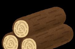 木の店 木楽
